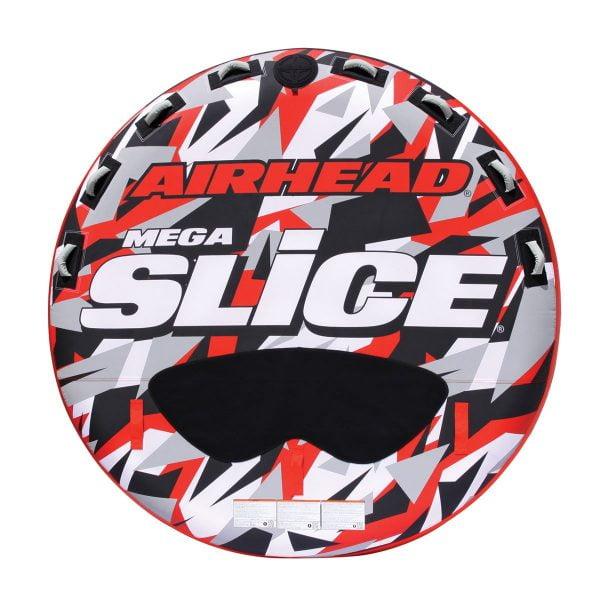 Mega Slice