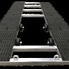 DGRP Rollable Ramp