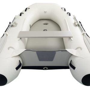 Quicksilver Inflatables